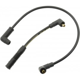 300+ PLUGCABLE 96-98 BUELL