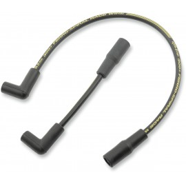 300+PLUG CABLES00-17S-TAIL