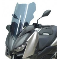 BULLE YAM XMAX 125 CLEAR pièce moto