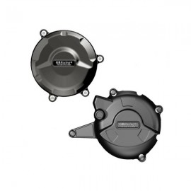 KIT PROTECTION MOTEUR GB RACING Panigale 959 + V2