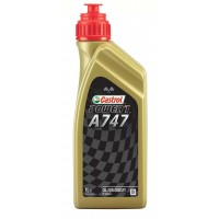 Synthetic Racing Engine Oil pièce moto
