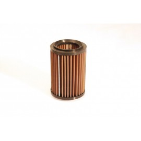 filtre a air haute performance sprint filter cm61s sprint filter sp. Black Bedroom Furniture Sets. Home Design Ideas