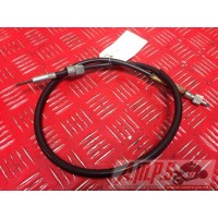 Cable - Copie (102)