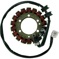 STATOR ALTERNATEUR HONDA HONDA VT 750 C SHADOW