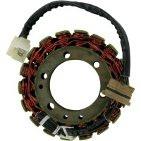 STATOR / ALTERNATEUR HONDA GL 1100 GOLDWING 1980-1983