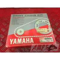 Lot Yamaha - Copie (102)
