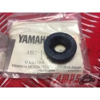 Lot Yamaha - Copie (215)