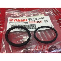 Lot Yamaha - Copie (223)