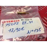 Lot Yamaha - Copie (236)