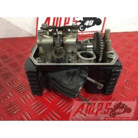 Culasse VT 500