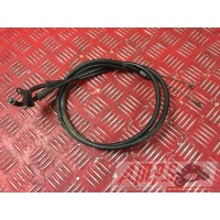 Cable d'accelerateurGSF60000EB-810-VNB2-C1335175used