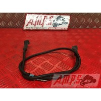 Cable de masse 2MONSTER69608BB-250-PVH3-B6342478used