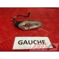 Clignotants arriere gaucheMONSTER69608BB-250-PVH3-B6342492used