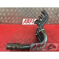 Collecteur 1000 GSXR AA-765-YVAJOUT352276used