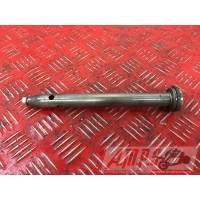 Pipe d'amortissement SVS 650 AW-221-GVAJOUT352270used