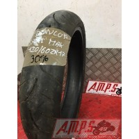 Pneu Dunlop sport max 120 60 zr 17 30% Ducati 620 Monster S IE 2002 à 2006620SIE03CD-927-NWH3-C0357123used