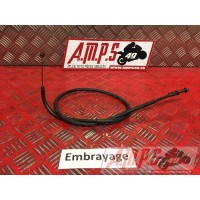 Cable d'embrayageSVS05DN-169-LRB1-D0357819used