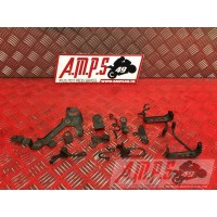 Kit de supportSVS05DN-169-LRB1-D0357811used
