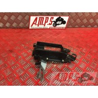 Bac batterieDS100005AW-645-JZH0-A2363139used