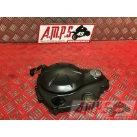 Carter d'embrayageER6N15DP-320-GRB0-B4363178used
