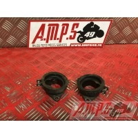 Pipes d'admissionsER6N15DP-320-GRB0-B4363164used