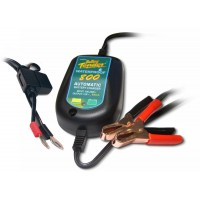 CHARGER BT 800MA