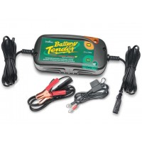 POWER BT PLUS 12 V 5A EU