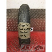 Pneu Michelin pilote road 4 120-70-17DIVERS10-07-20383434used