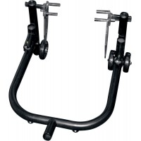 CONVERTER REAR STAND