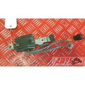 Régulateur / Redresseur de tension 125 RG