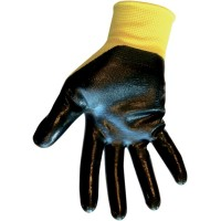 GLOVE TECHNICIAN SM/MD