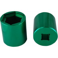TOOL SOCKET 27MM/32MM