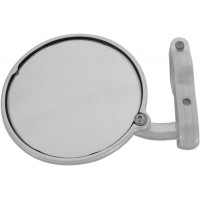 MIRROR HINDSGHT BAR END L