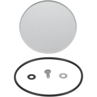 MIRROR GLASS KIT