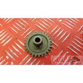Pignon moteur 125 Varadero