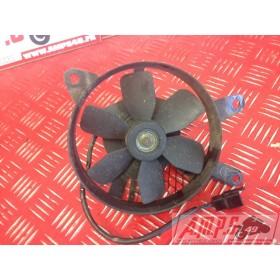 Ventilateur moteur 650 SV N S 99 00 01 02