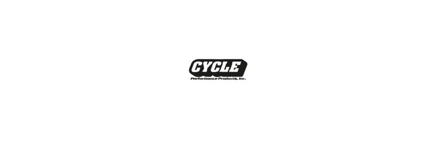 Cycle Performance Prod